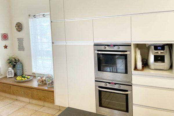 מלי-פישביין-עיצוב-מטבח